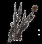 RaiderPike5-NukaWorld