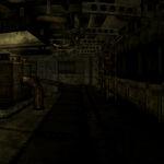 Sealed sewers.jpg