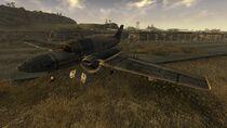 Searchlightairport4