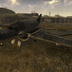 Searchlightairport4.jpg