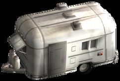 VB trailer.png