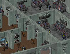 Vault 13 citizen Level 3.png
