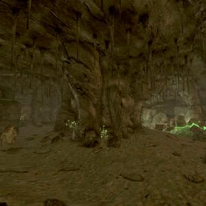 Vault 34 cave.png