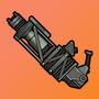 Atx playericon weapon 04 l.webp