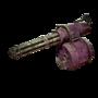 Babylon skin weaponskin minigun bats l.webp