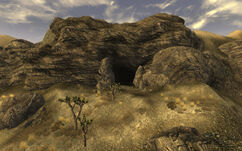 Bootjack Cavern.jpg