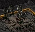 Enclave squad