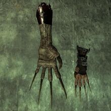 FO3 Comparison of gloves and feet.jpg