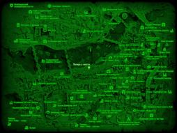 FO4 Лагерь у моста (карта мира).png