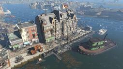 FO4 Long Wharf (1).jpg