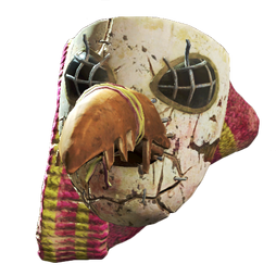 FO4 NW PackBeanieAndCrowMask.png