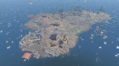 FO4 Spectacle Island.jpg