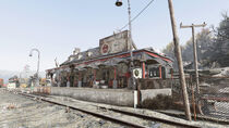 FO76 Grafton Station (12)