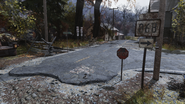 FO76 Locations Forest 7