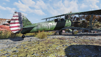 FO76 Vehicle 1 30 47