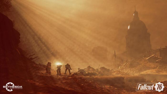 Fallout76 E3 Nuked.jpg