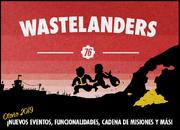 Fallout 76 Wastelanders ES.png