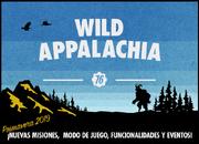 Fallout 76 Wild AppalachiaES.png