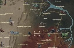 Firebase Major map.png