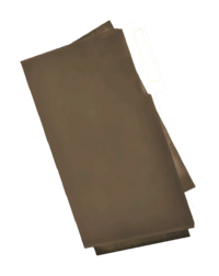 Fo4 folder cutout.png