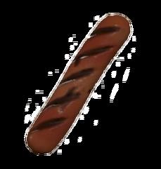 Fo76 Hotdog.png