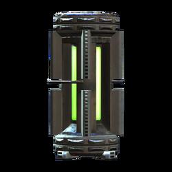 HalluciGen gas grenade.png