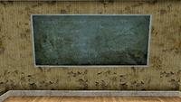 Kings chalkboard 2