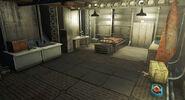 Prydwen-Quarters-Fallout4