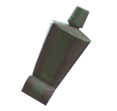 Toothpaste.png