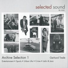 APM Music - Archive Selection 1.jpg