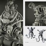 Art of Fo4 robots concept art.jpg
