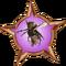 Badge-1660-2