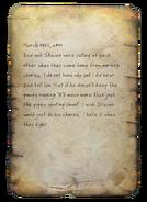 Eliza journal 3
