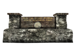 FNV Old Mormon Fort sign nif.png