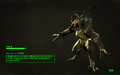 FO4 LS Claw 2