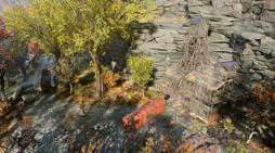 FO76VDSG Gauley Mine.png