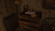FO76WL Founder's Hall (Aubrie's notes)
