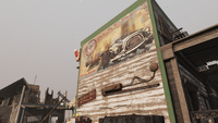 FO76 Nelson lookin place