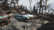 FO76 New vehicles 14