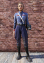 FO76 Responders Police Uniform.png