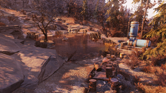 FO76 Solomon's lower pond 01.png
