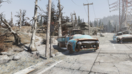 FO76 Vehicle 1 30 6