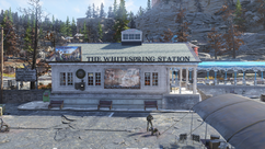 FO76 Whitespring station.png