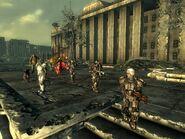 Fallout3 BrokenSteel WaterCaravan Citadel01 ThX