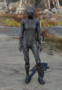 Fallout 76 Marine Wetsuit.png