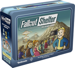 Fallout Shelter Board Game Box.png