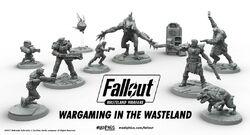 Fallout Wasteland Warfare.jpg