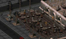 Fo2PP Assets 06