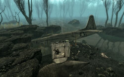 Fo3PL Jet Crash Site.jpg