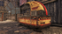 Fo76-Philippi Battlefield Cemetery-Port-A-Diner.png